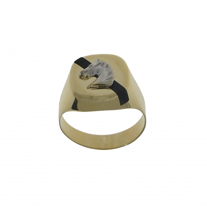 Перстень для мужчины