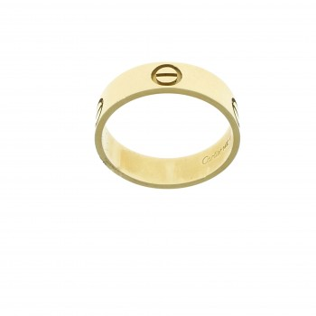 Женское кольцо, желтое или белое золото 14 карат